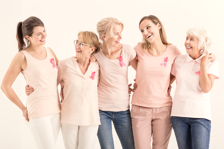 Krebsversicherung - Krebserkrankung versichern